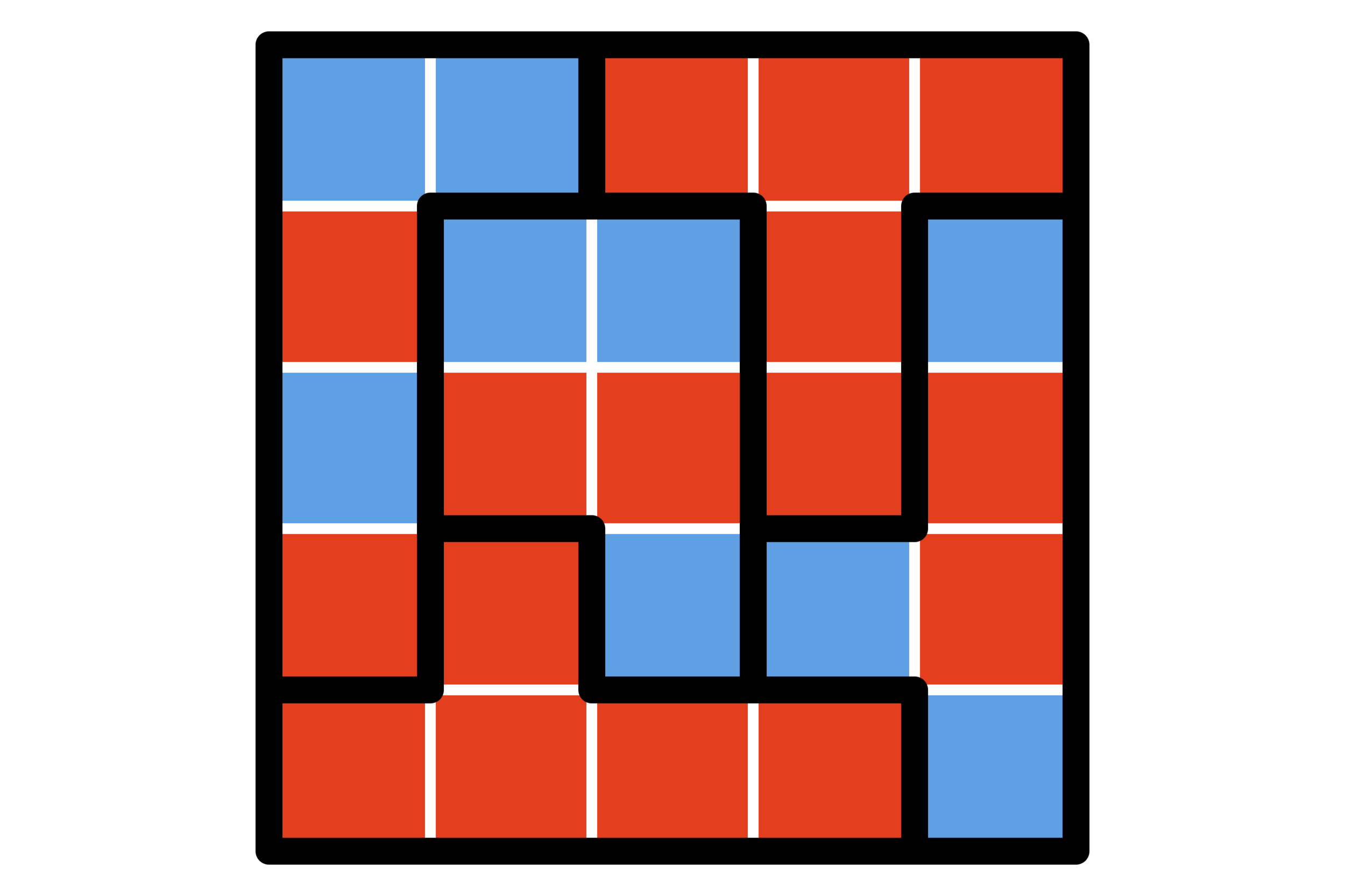 Activity Icon - Gerrymandering.png