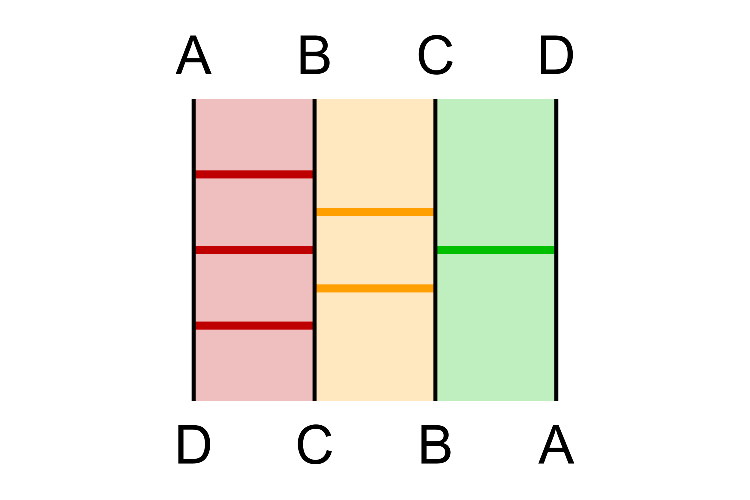 Activity Icon - Ladder Puzzles (4th-5th).png