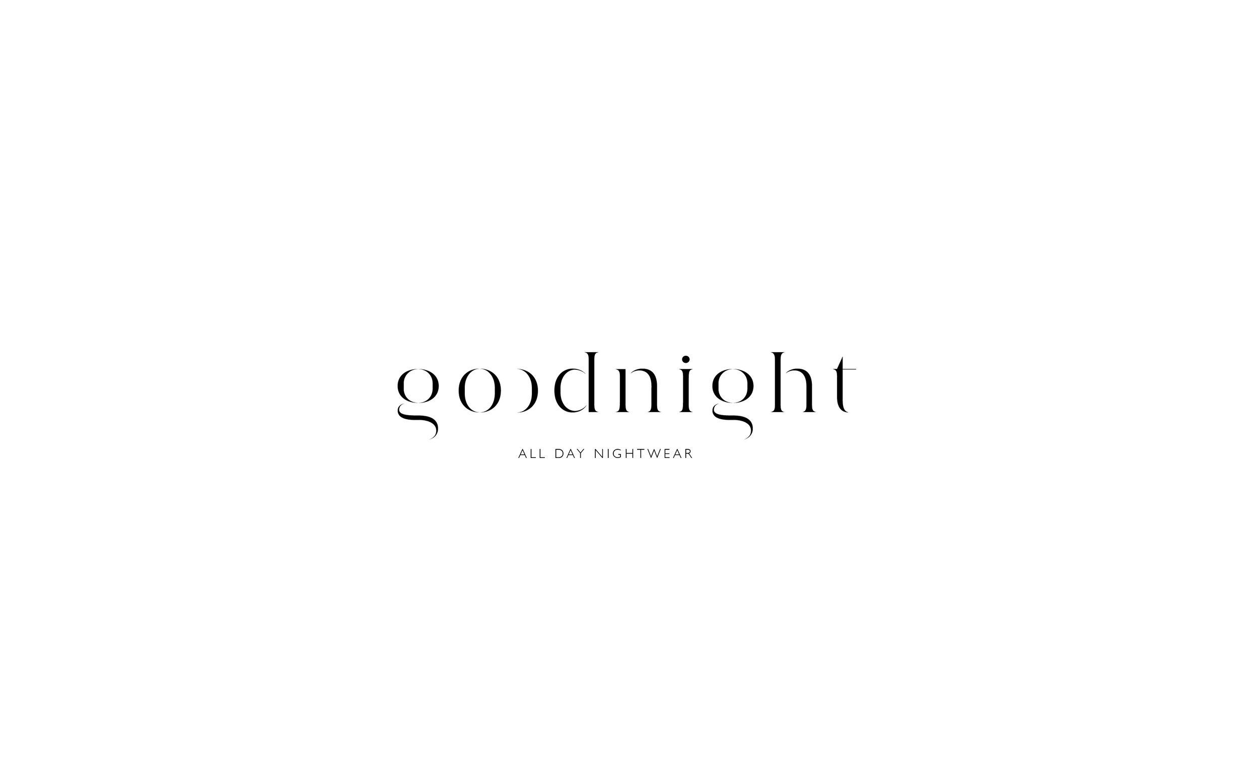 Goodnight_Portfolio-01.jpg