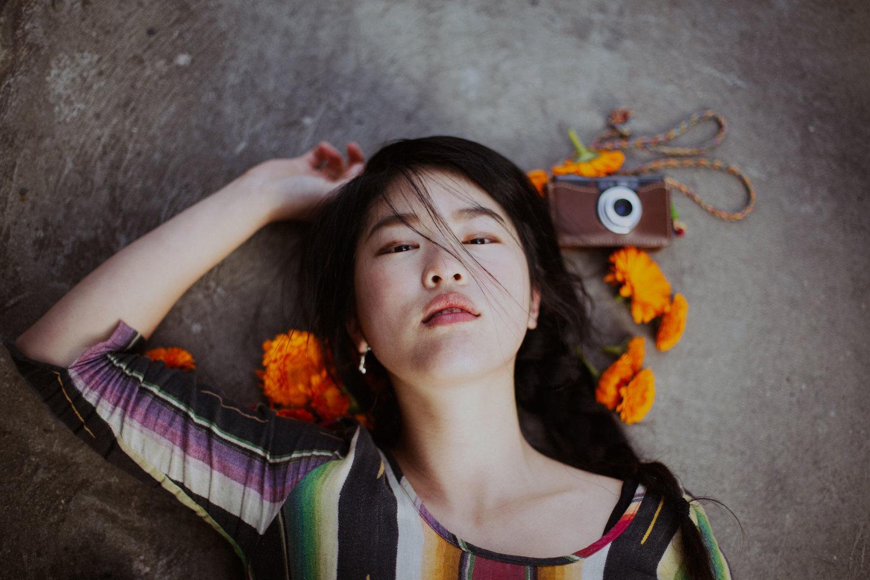 Portrait-of-UMI-camera.jpg