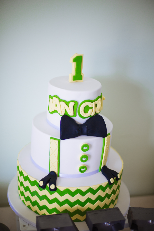 Ians_First_Birthday_(1_of_115).jpg