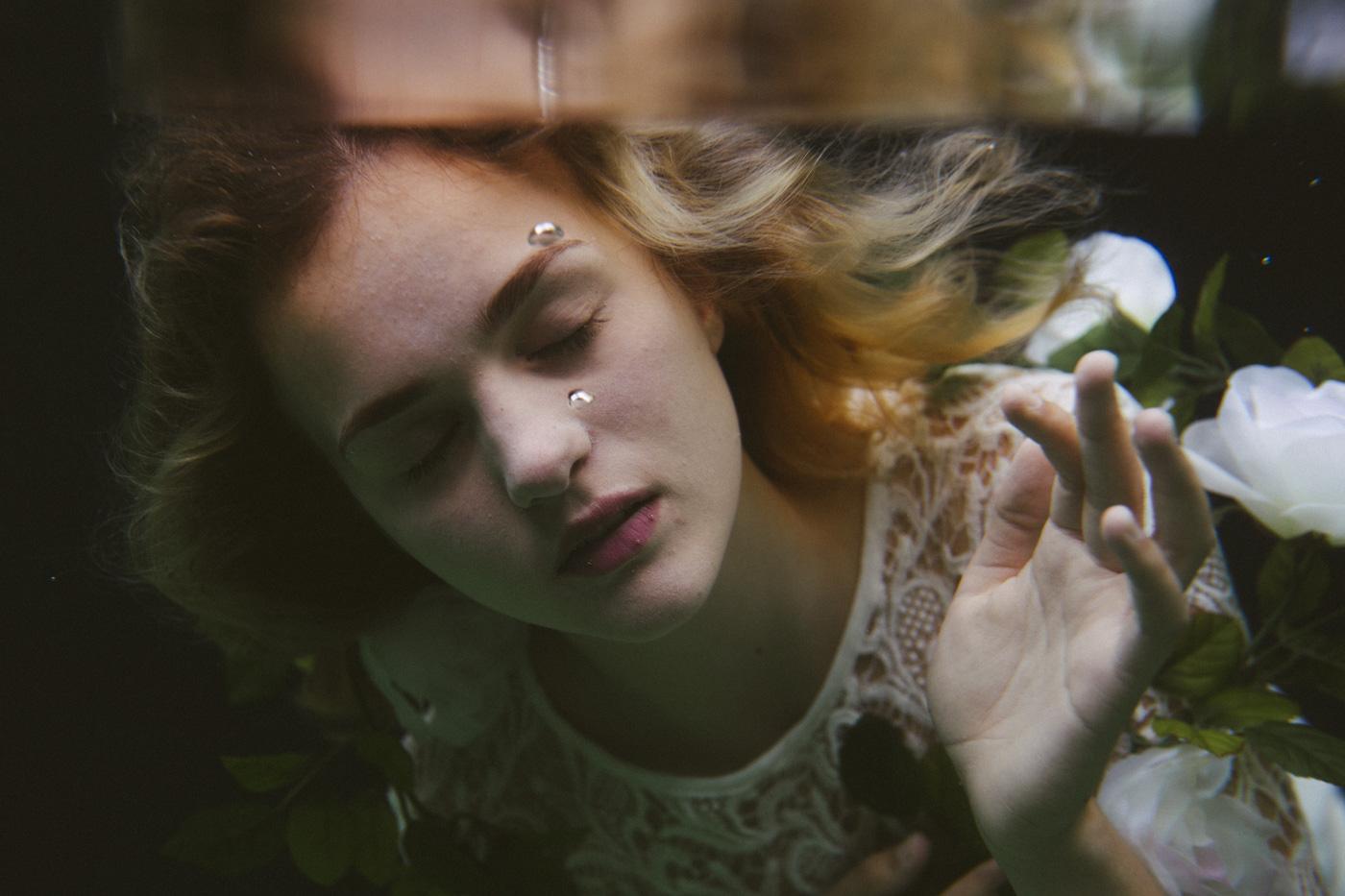 Rebekah_Kamsky_Photography_kAtyPerry_Warmer_Colours_(7_of_7).jpg