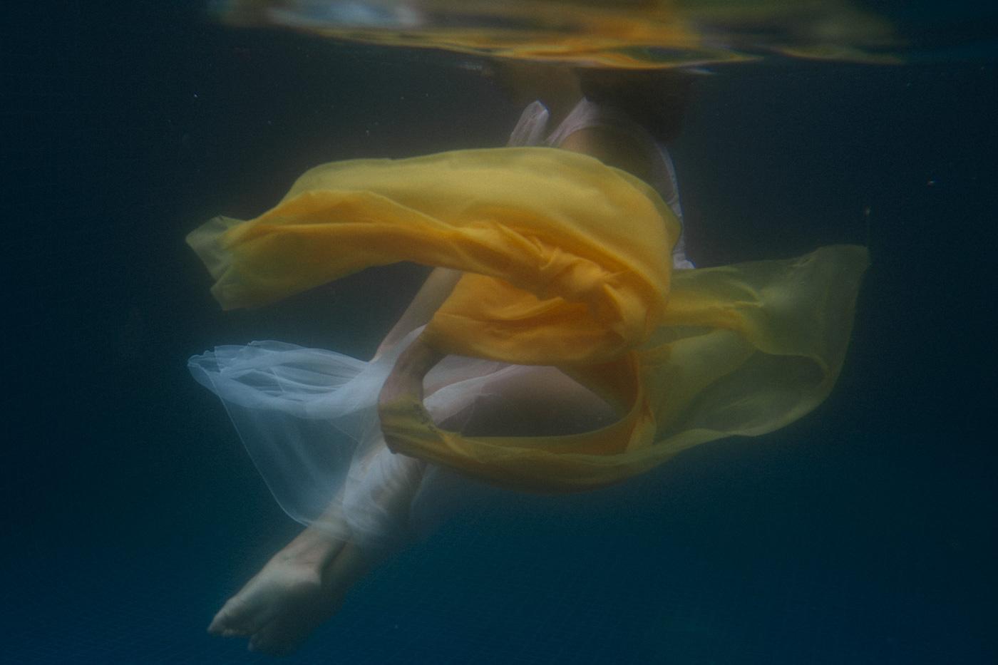 Rebekah_Kamsky_Photography_Sian_Corrigan_Warmer_Colours_(6_of_7).jpg