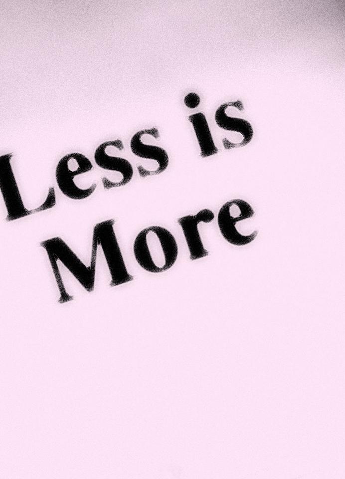 Lees is more_Pink.jpg