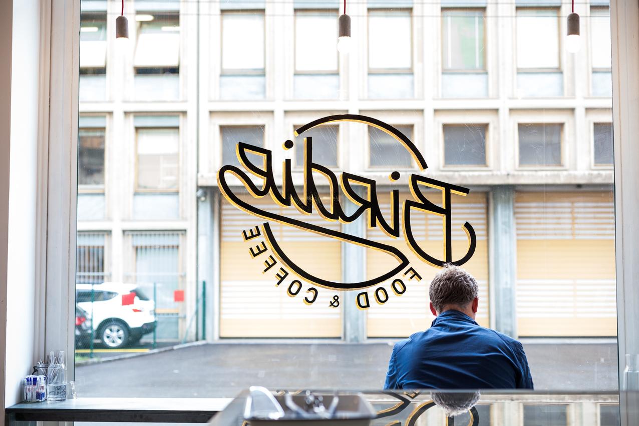 BIRDIE COFFEE-14.jpg