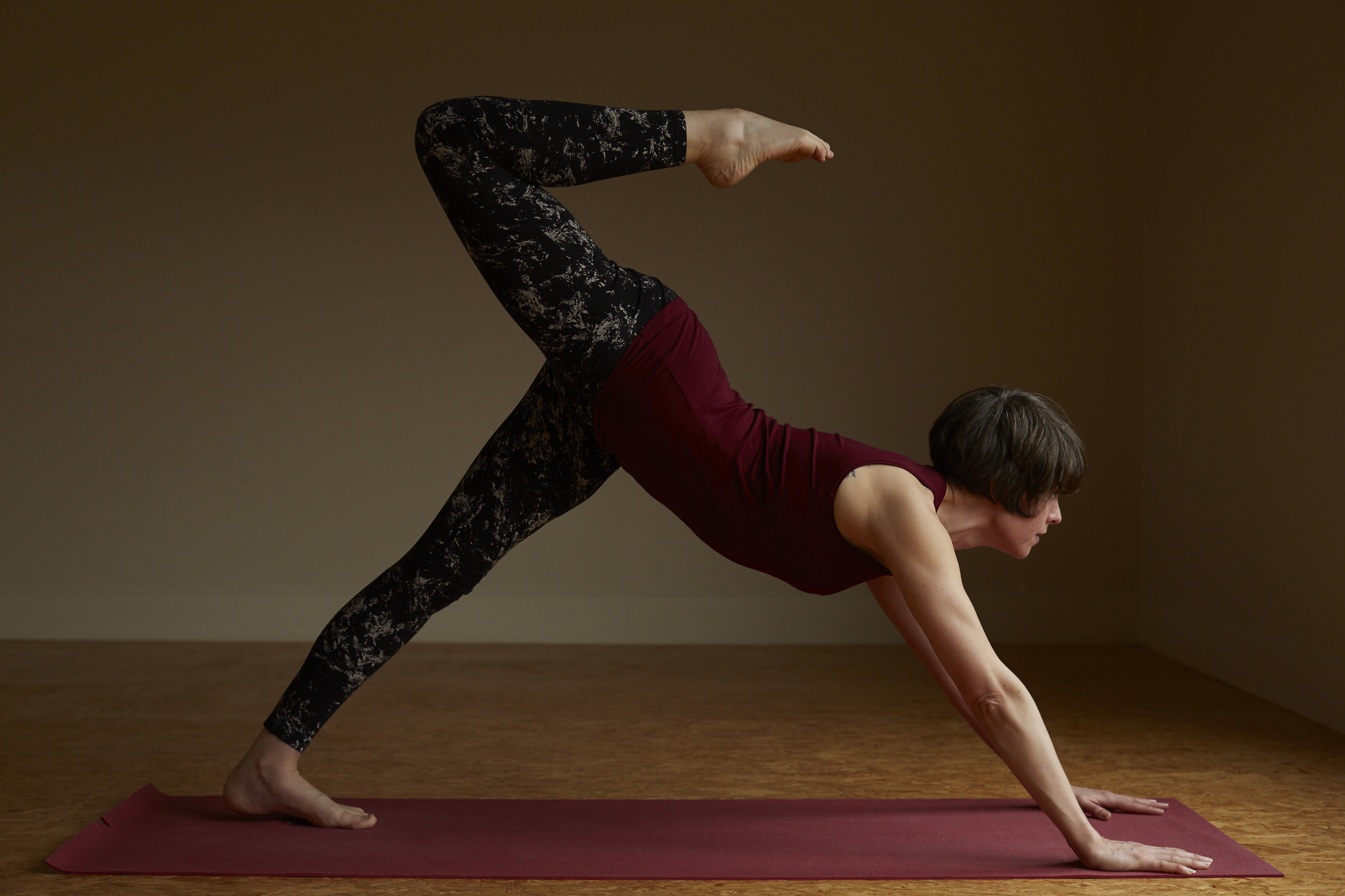 Jess_Yoga14863 1.jpg