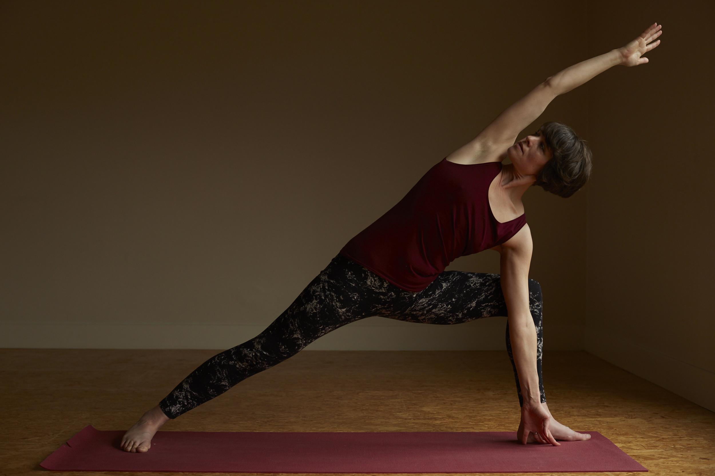 Jess_Yoga14877.jpg