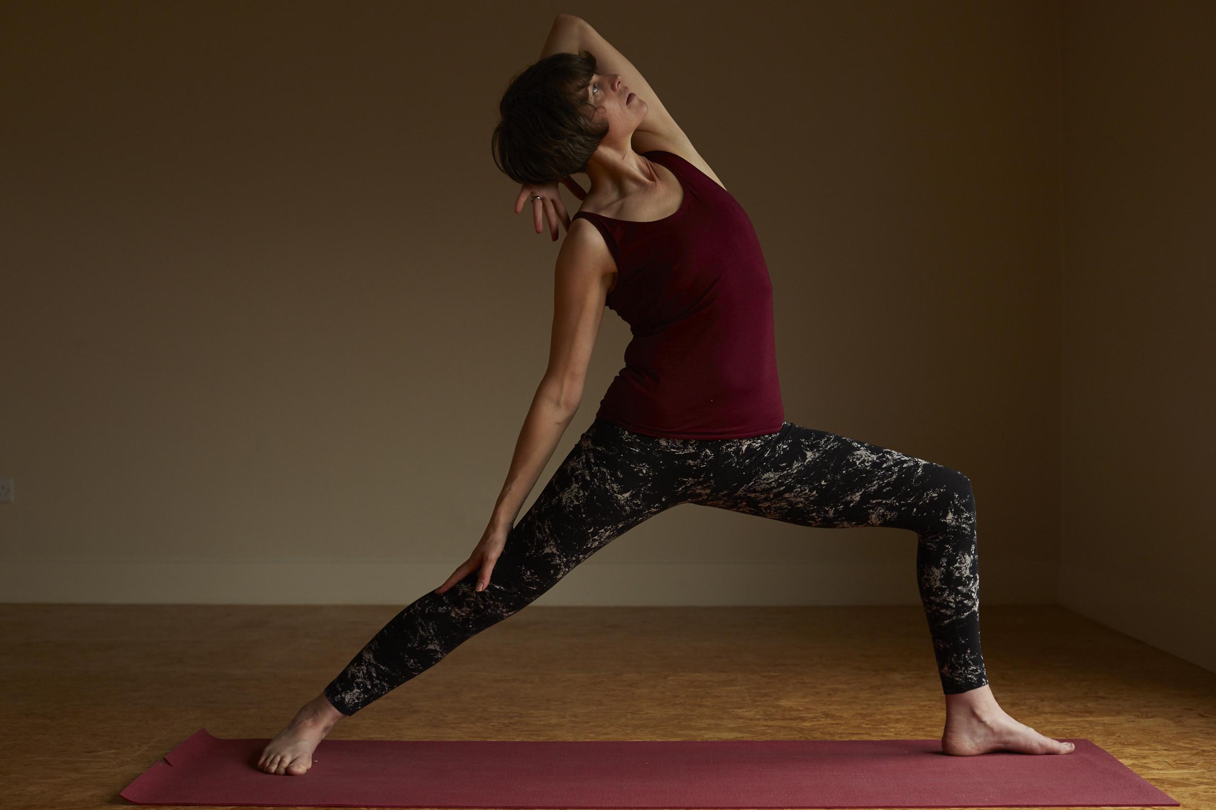 Jess_Yoga14876.jpg