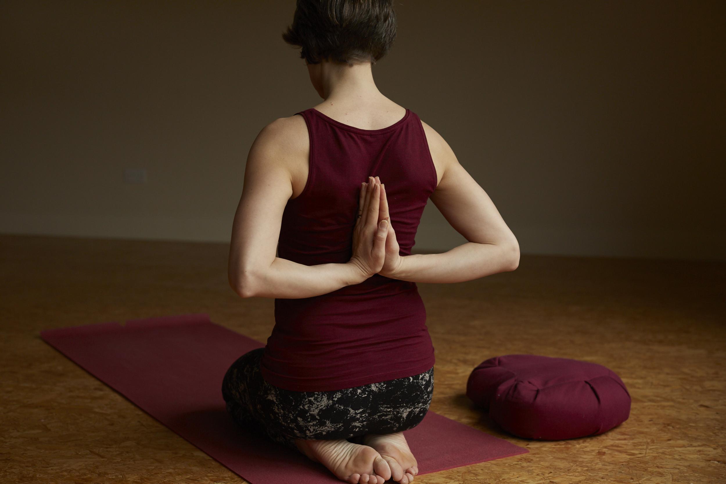 Jess_Yoga14718.jpg