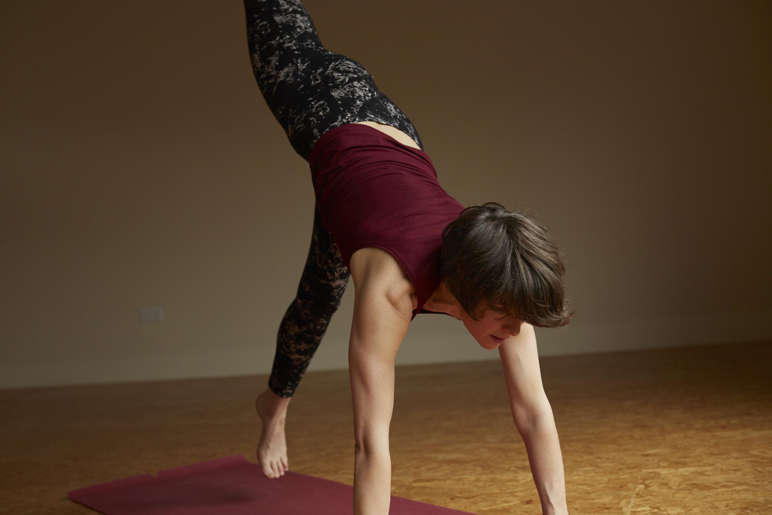 Jess_Yoga14823.jpg