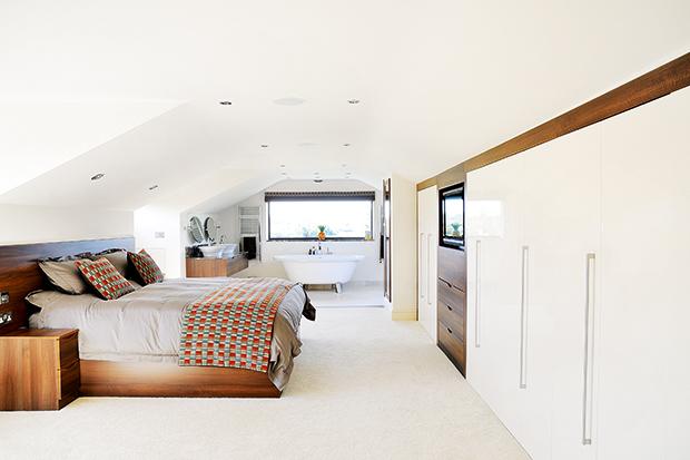 rh-bailey-bedroom.jpg