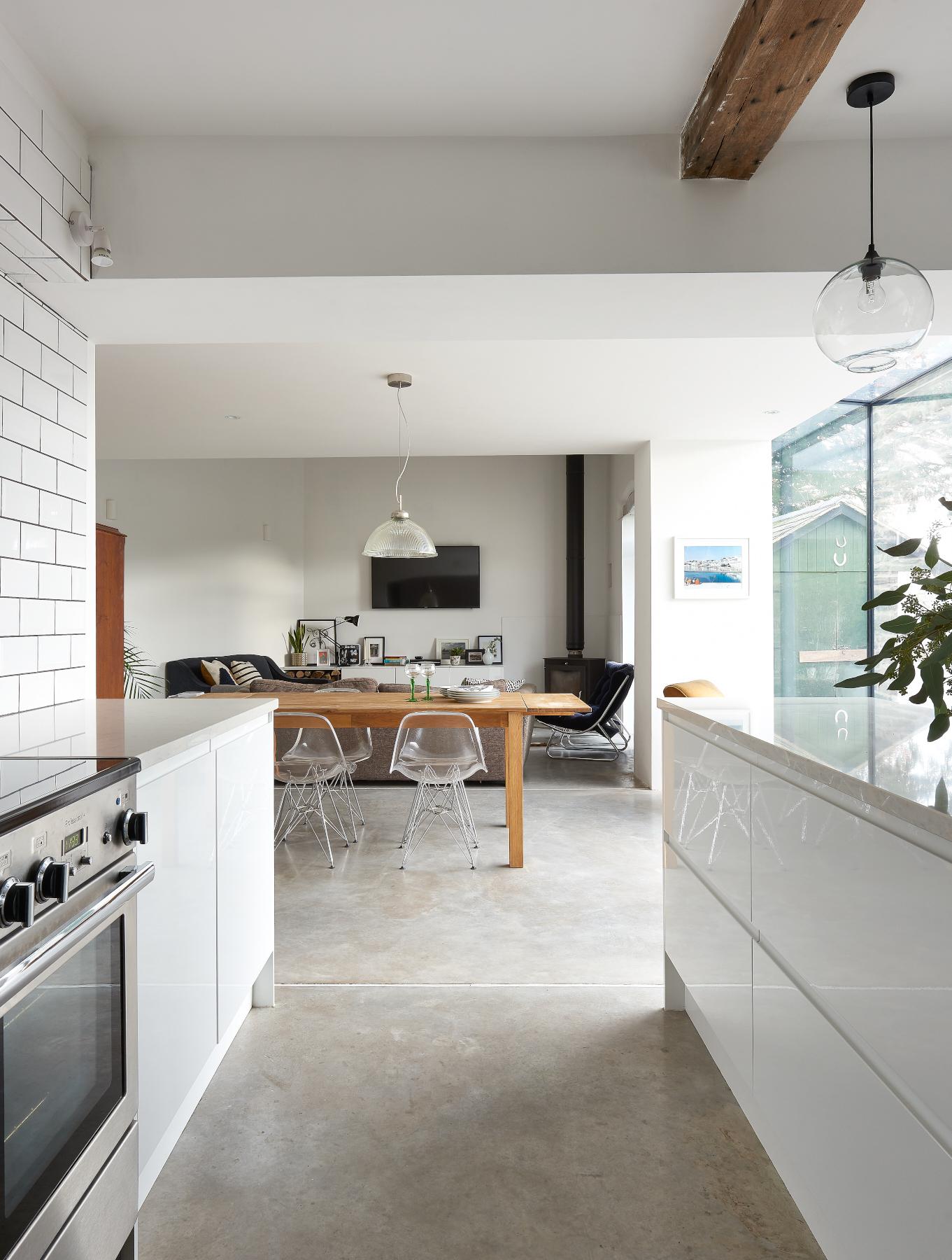Bachie cottage17040.jpg