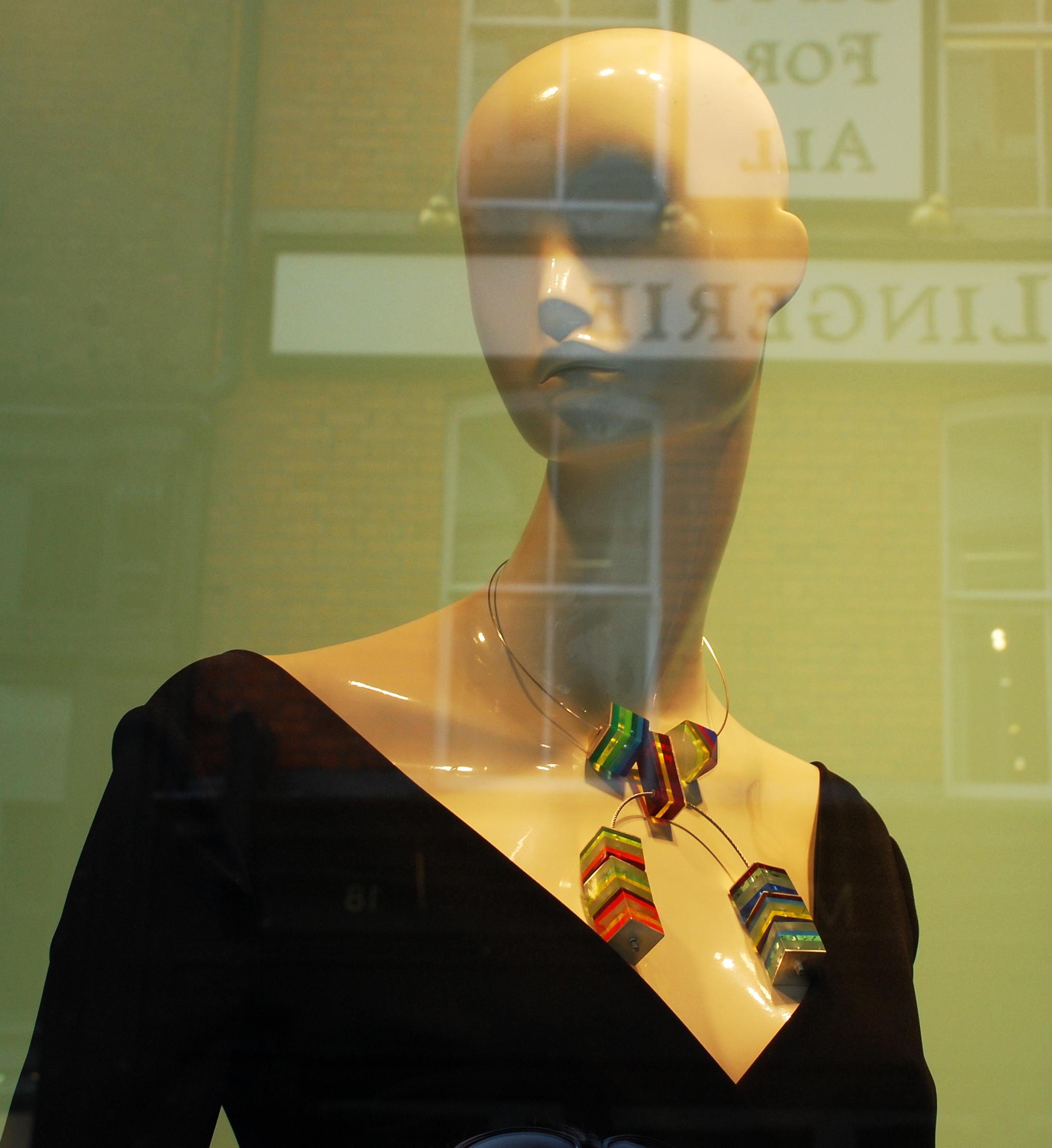 image 6. Mannequinn.jpg