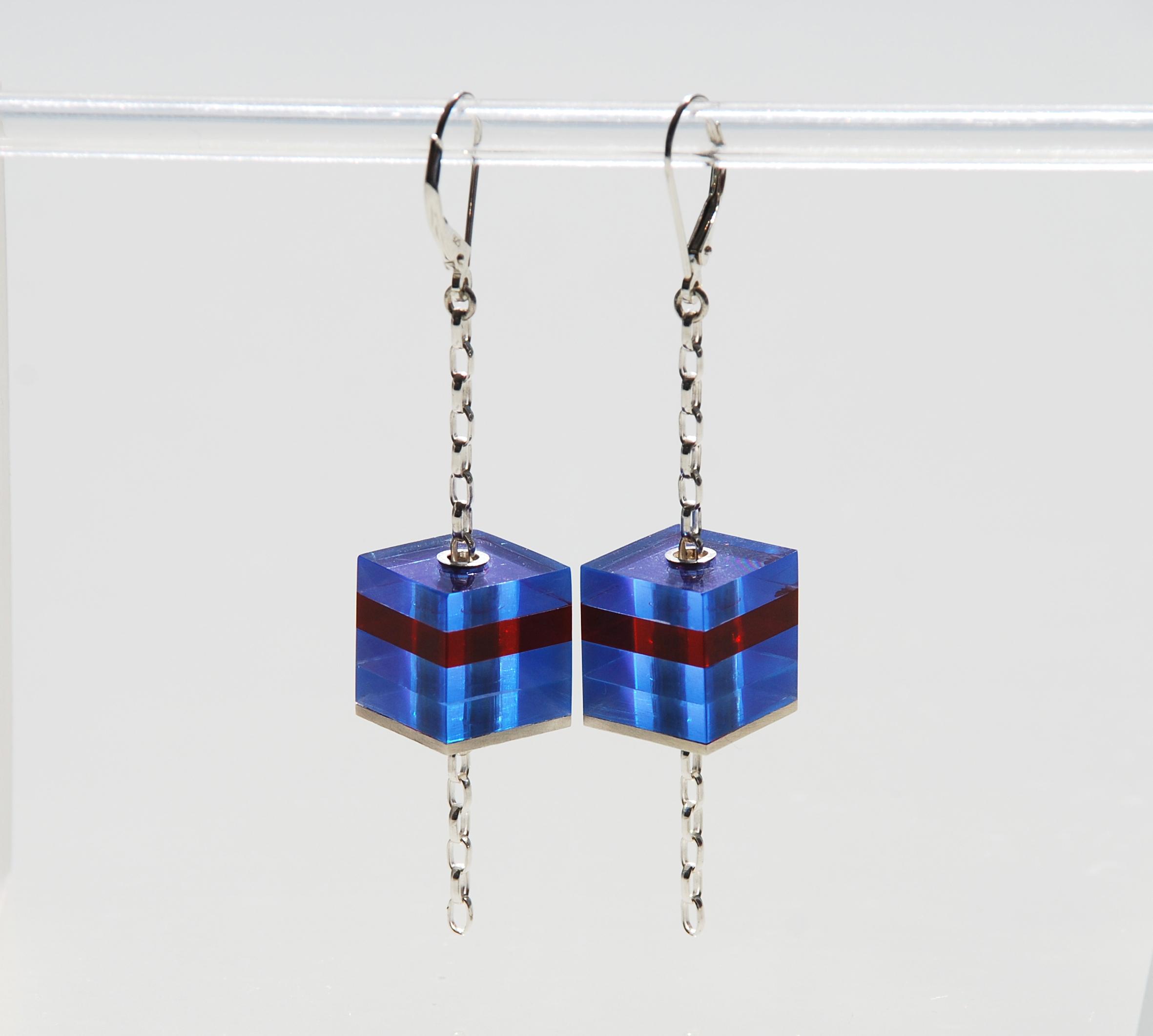 Earrings. Blue.JPG