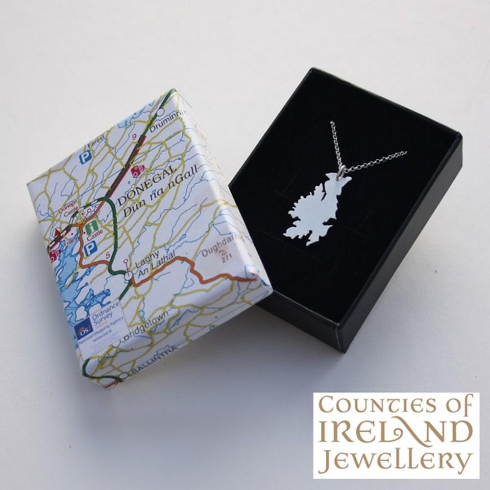 counties-of-ireland-jewellery.jpg
