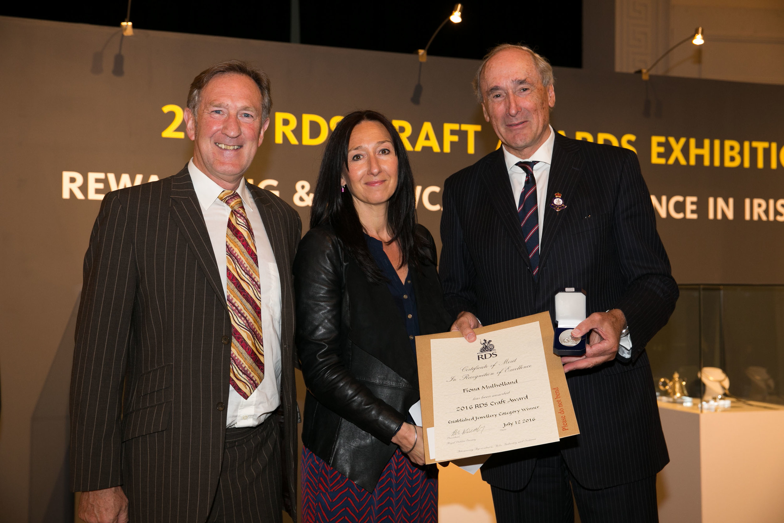 11. Fiona Mulholland. 2016 Jewellery RDS Crafts Awards..jpg
