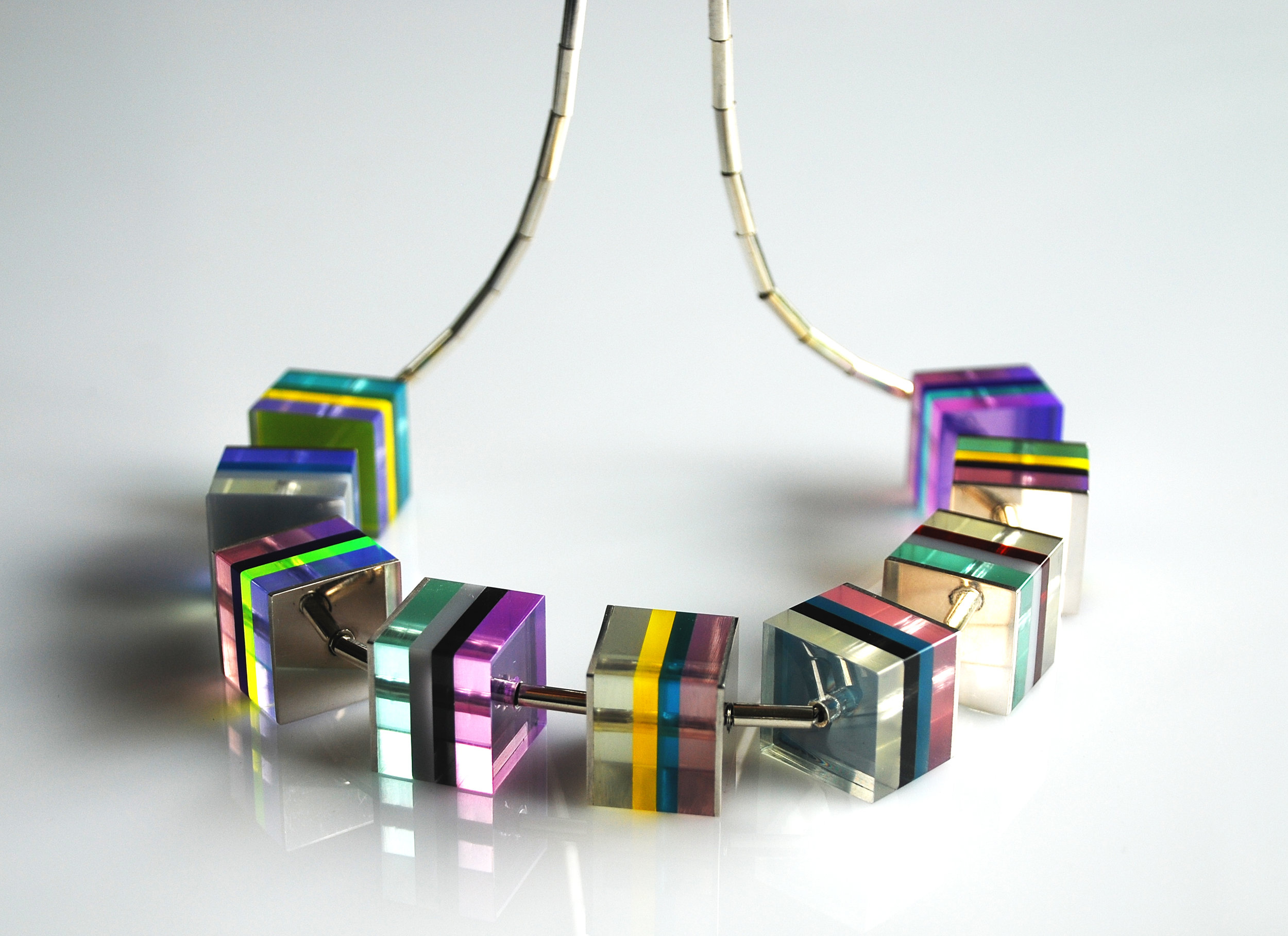 Crytalline necklace. 2017.jpg