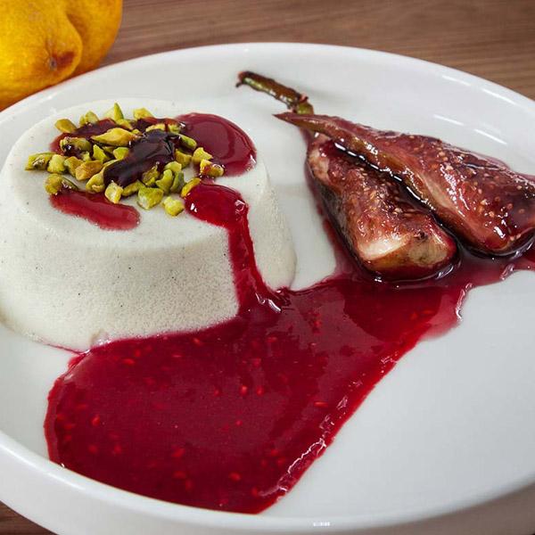 homepage_kulinarisch_3.jpg