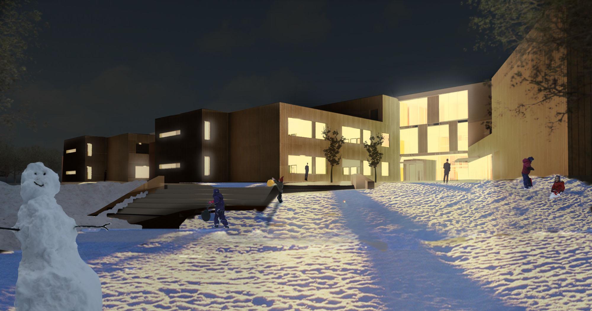 Rykkinn_site( natt vinter.jpg