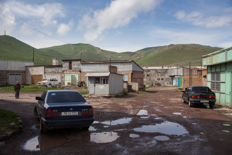 JohnnyVaetNordskog_armenia_web_MG_4231.jpg
