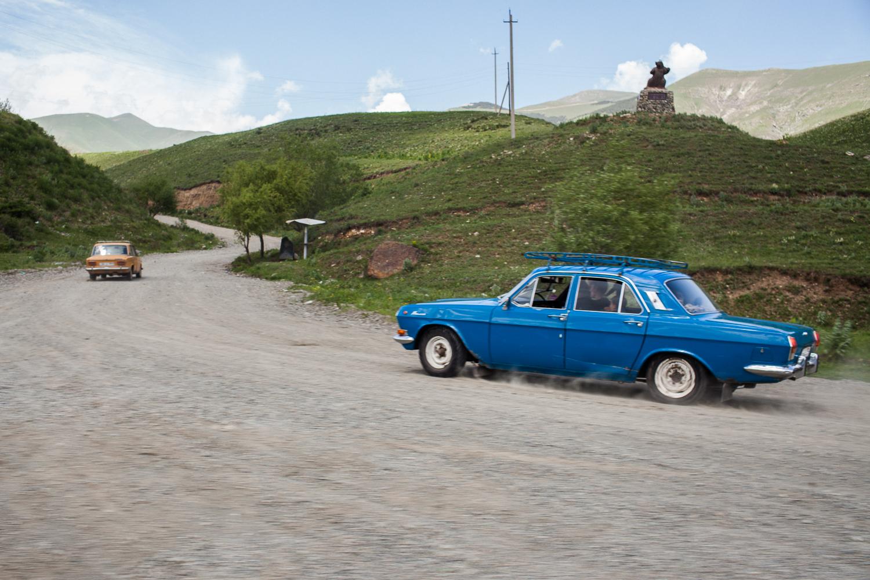 JohnnyVaetNordskog_armenia_web_MG_4513.jpg