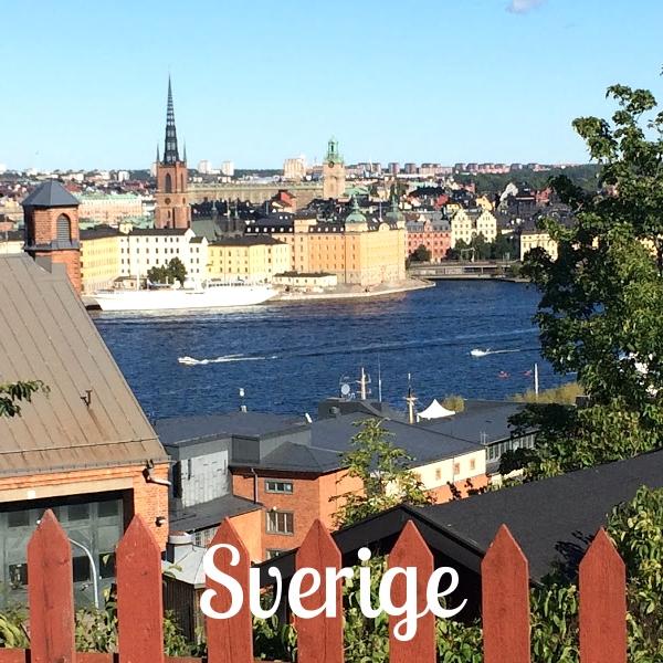 Stockholm -LJ.JPG