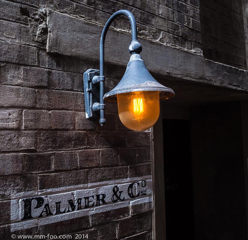 Palmer&co.jpg