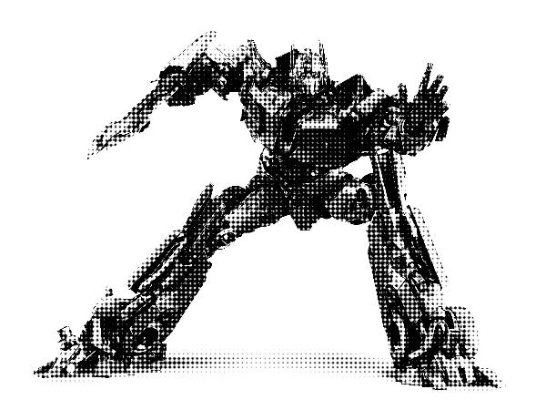 Transformers_Optimus.png