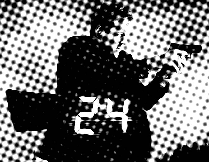 24-Twenty-Four1-rcm672x0uNU.jpg