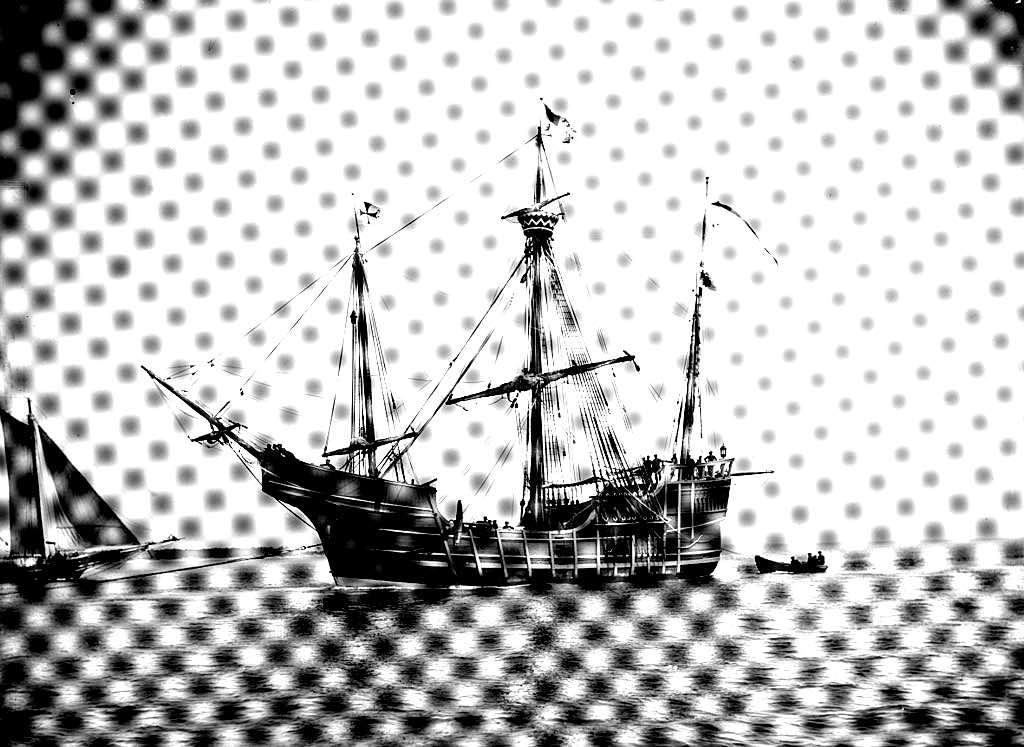 1024px-Kolumbus-Santa-Mariakl.jpg
