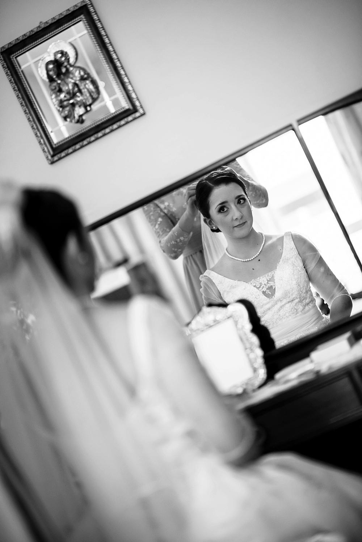 Victoria & Pierre - Villa Mdina - Wedding Photography Malta
