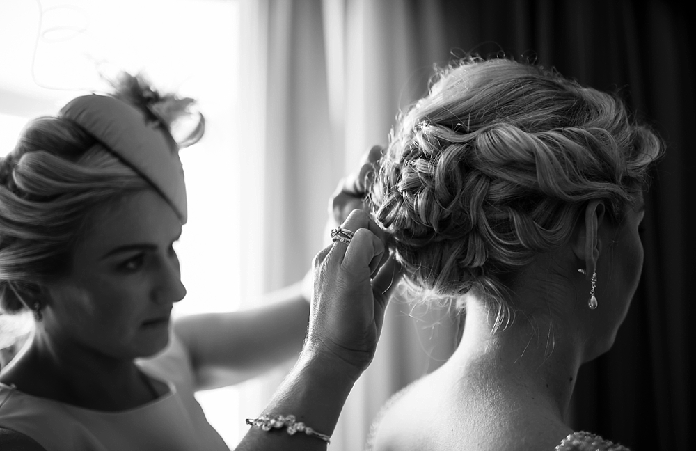 Wedding at Palazzo Villa Rosa - Wedding Photography Malta - Shane P. Watts