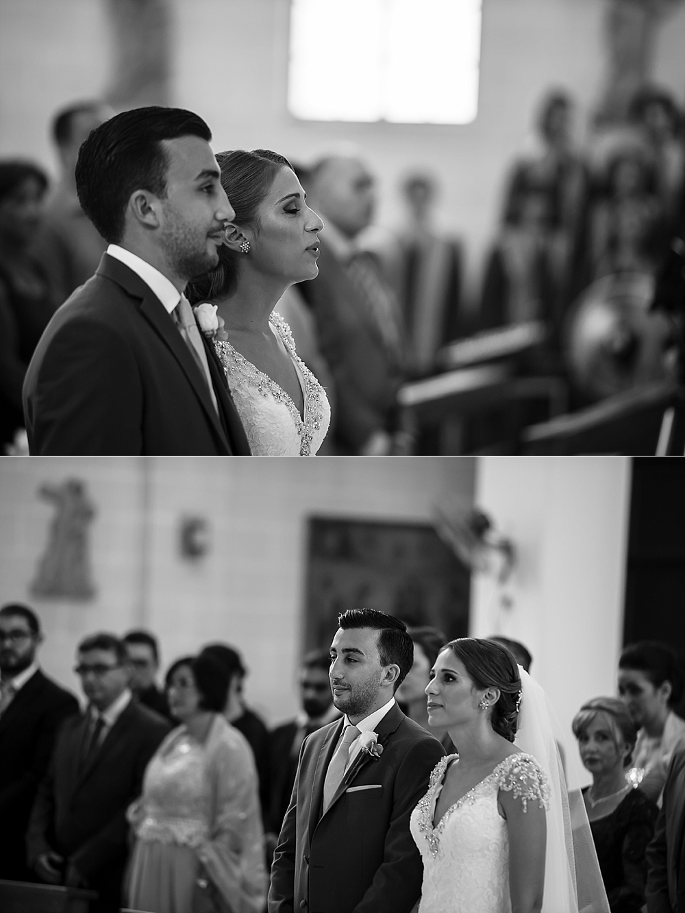 Gail & Shawn - Wedding Photography Malta - Villa Arrigo - Shane P. Watts Photography