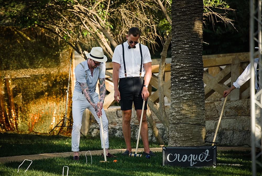 Wedding Party - Great Gatsby Theme - Photography Malta - Shane P. WattsWedding Party - Great Gatsby Theme - Photography Malta - Shane P. Watts