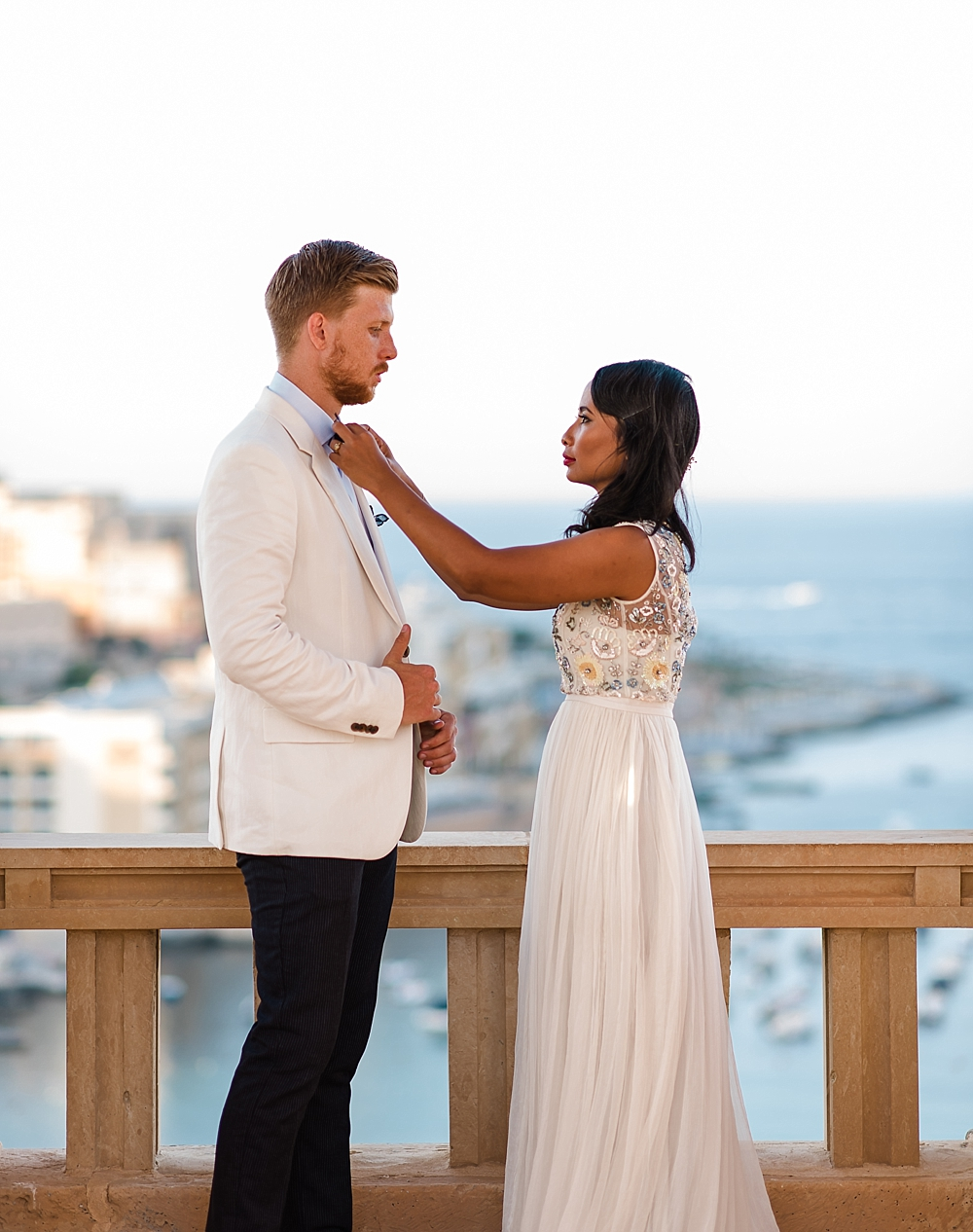 Wedding Party - Great Gatsby Theme - Photography Malta - Shane P. Watts