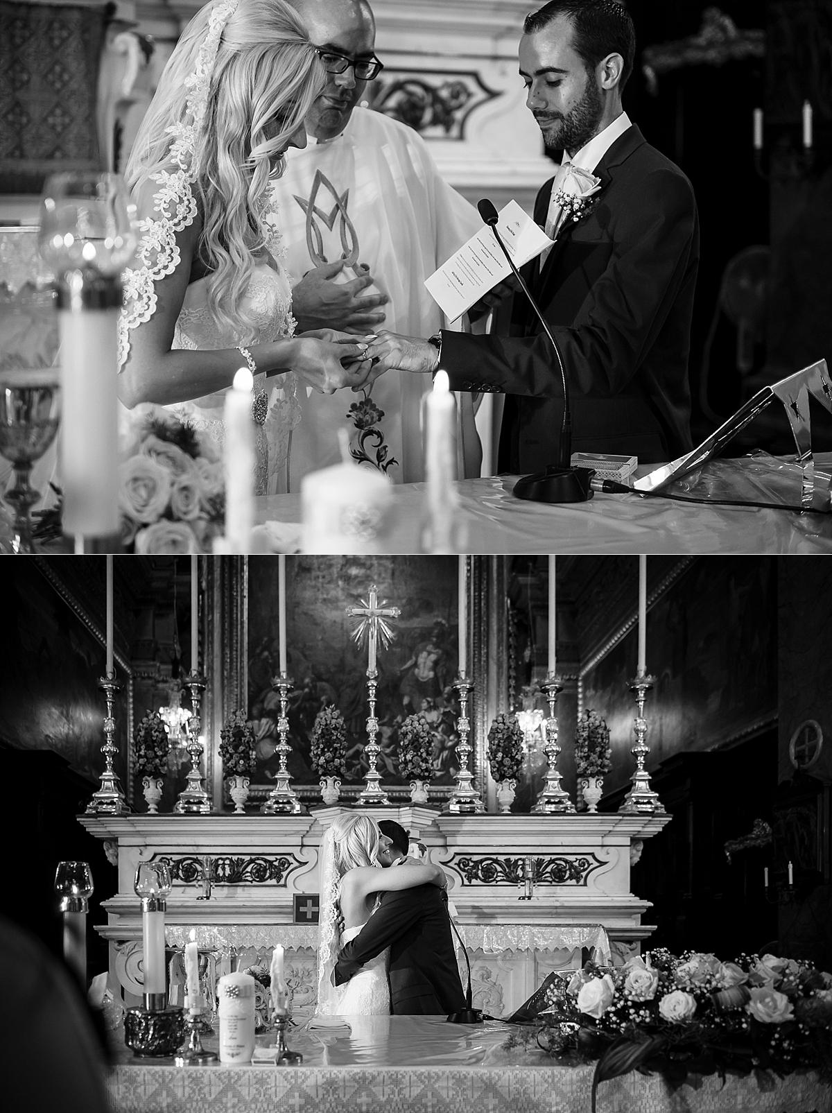 Marelda & Adam - Razzett L-Abjad - Wedding Photography Malta - Shane P. Watts
