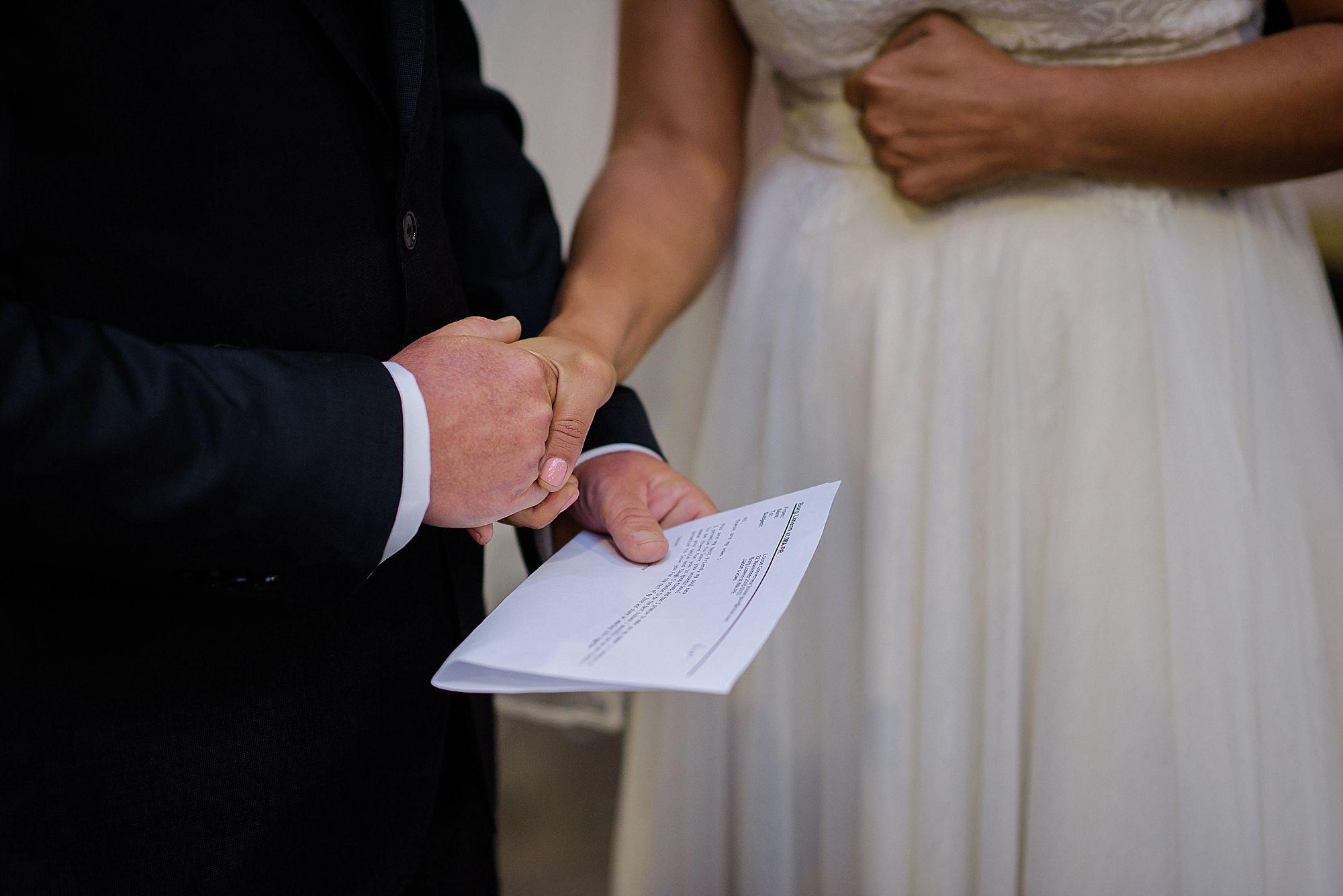Louise & Paul - Razzett L-Abjad - Wedding Photography Malta