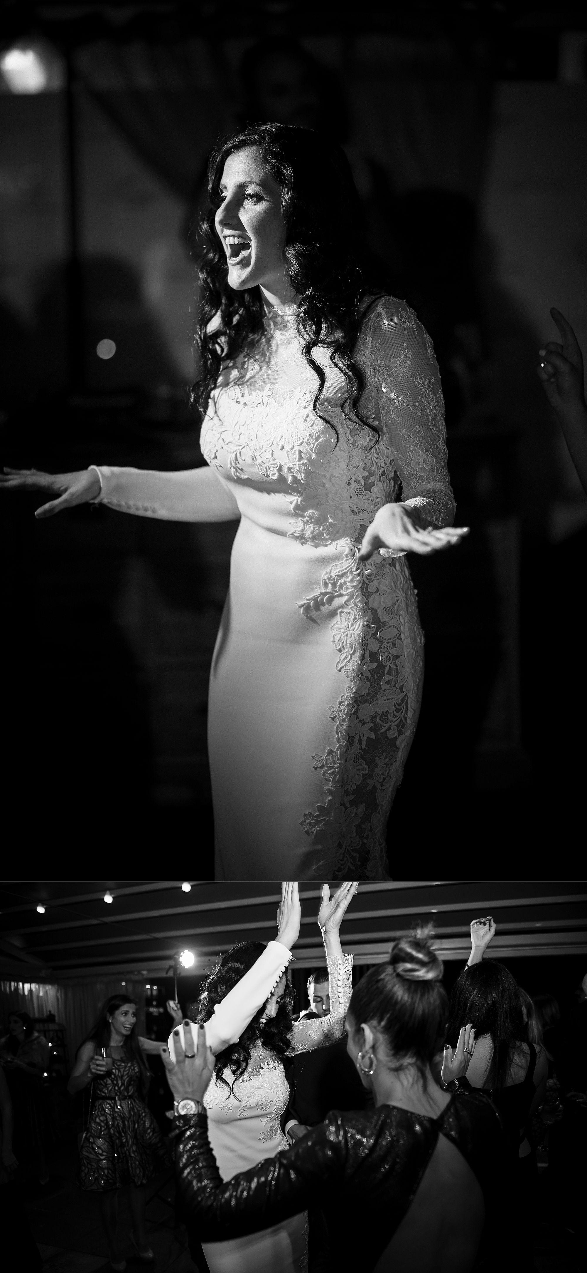 Kristina & Ben Camille - Buddhamann Corinthia - Wedding Photography Malta - Shane P. Watts