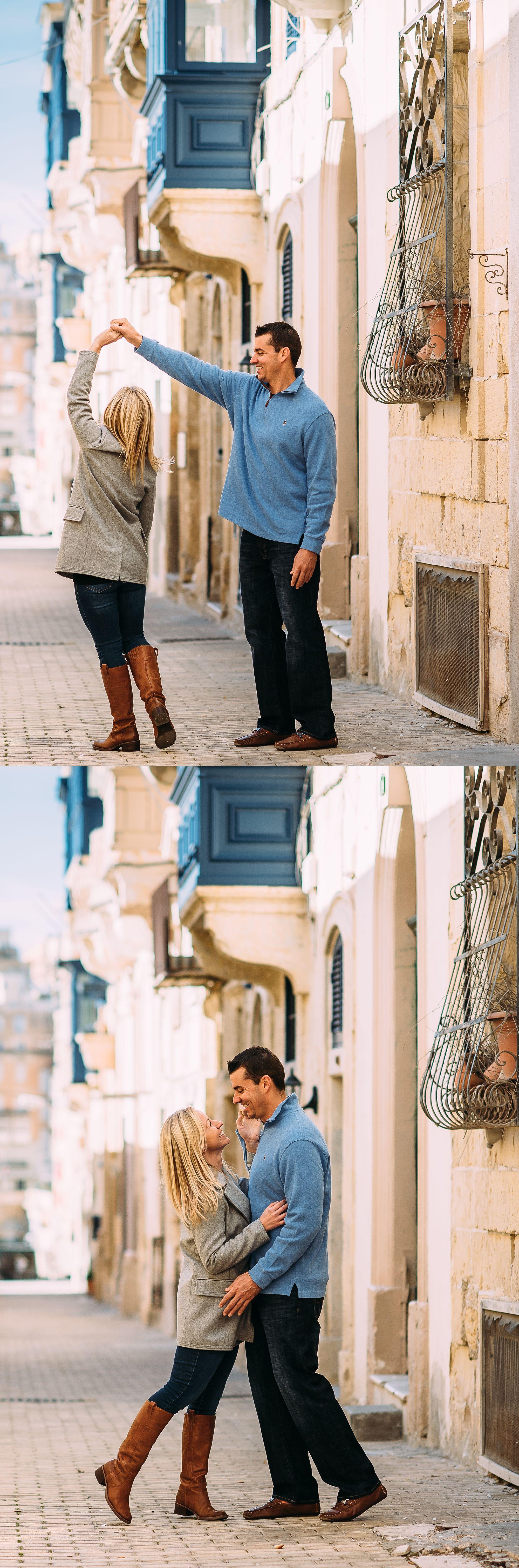 Christina & Jason_0009.jpg