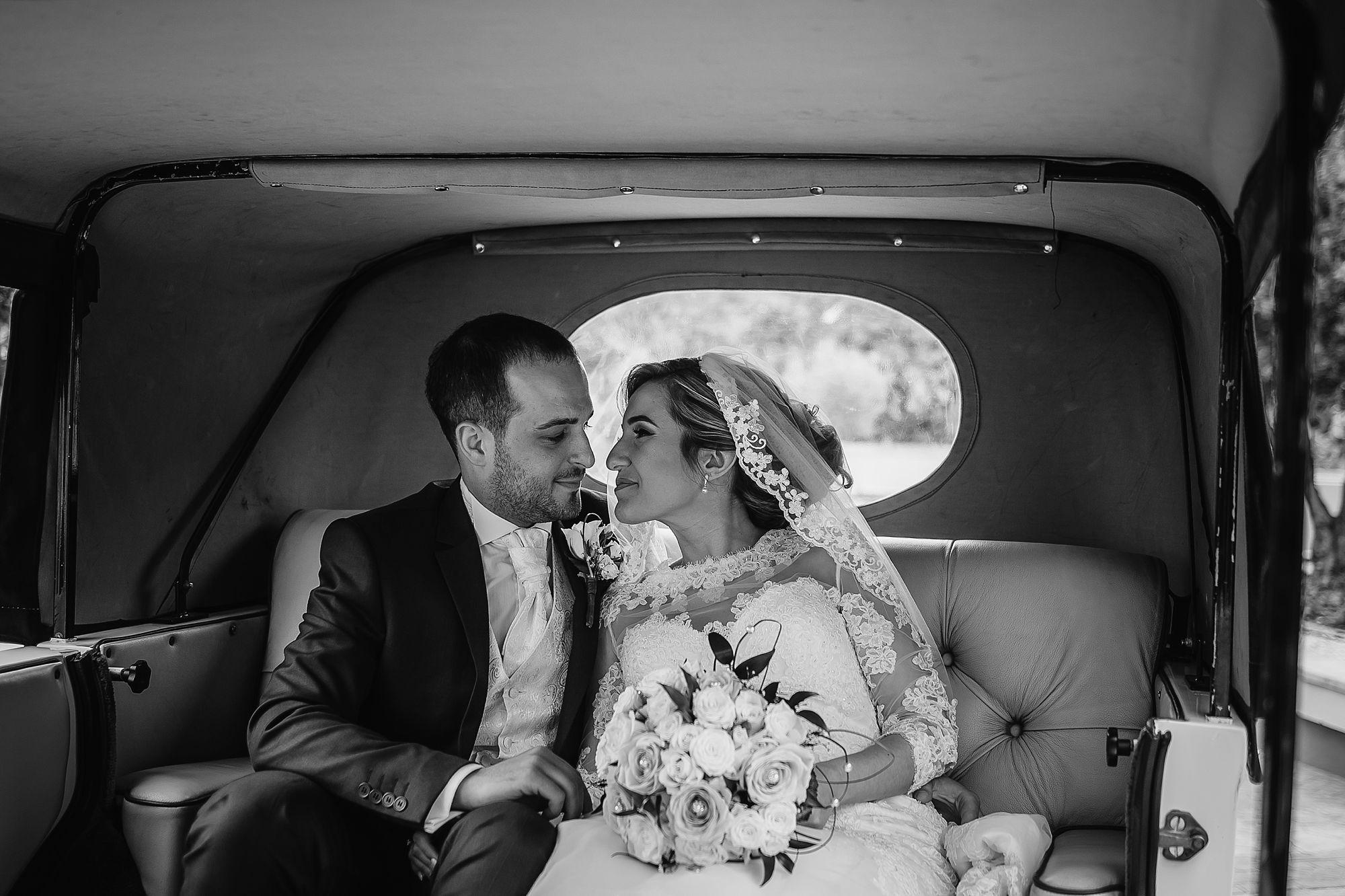 Xanthe & Kris - Xara Lodge - Wedding Photography Malta - Shane P. Watts