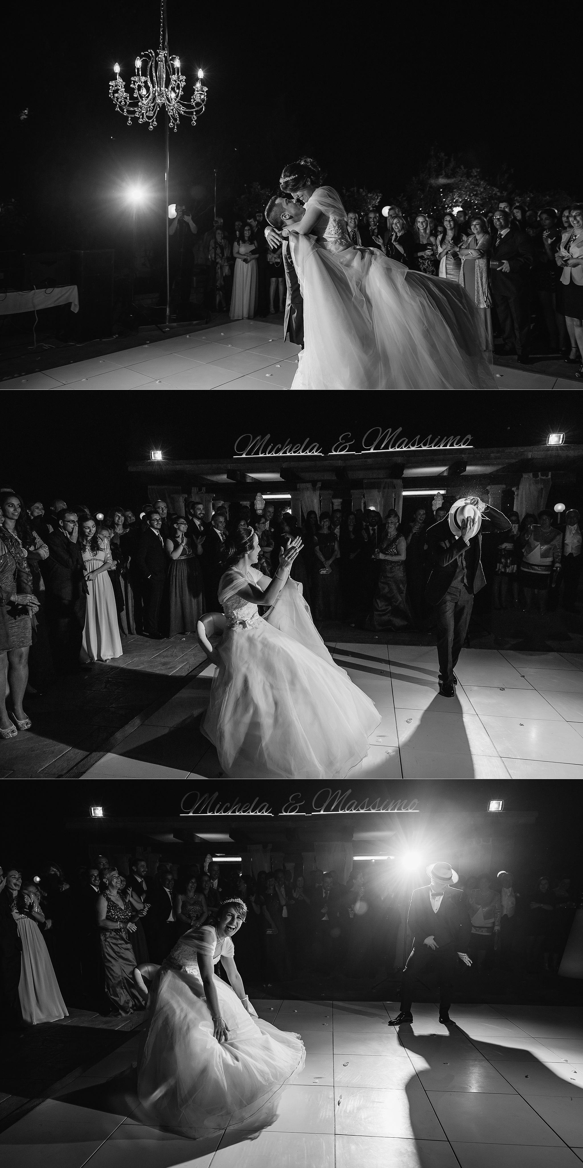 Michela & Massimo | Olive Gardens, Mdina | Wedding Photography Malta