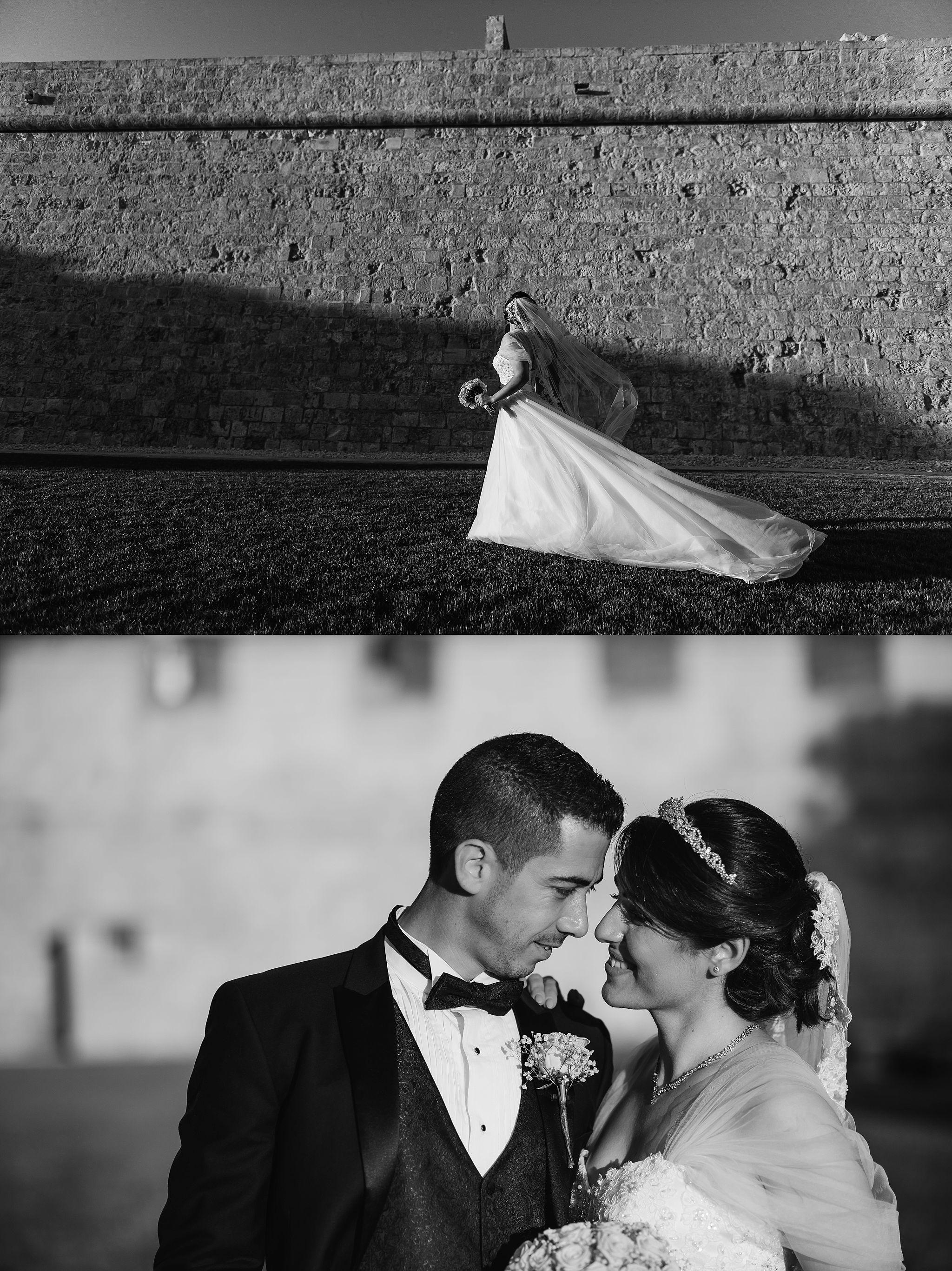 Michela & Massimo_0035.jpg