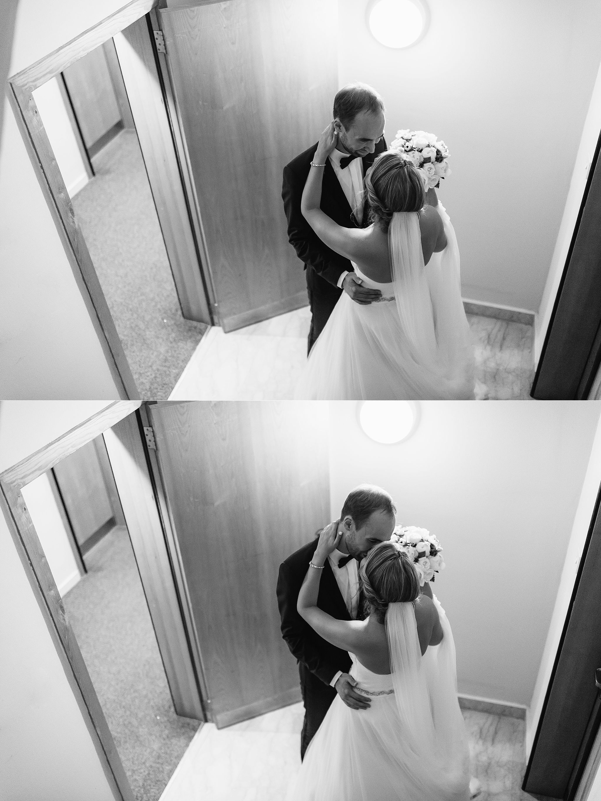 Nienke + Jurjen | Palazzo Villa Rosa | Wedding Photography Malta