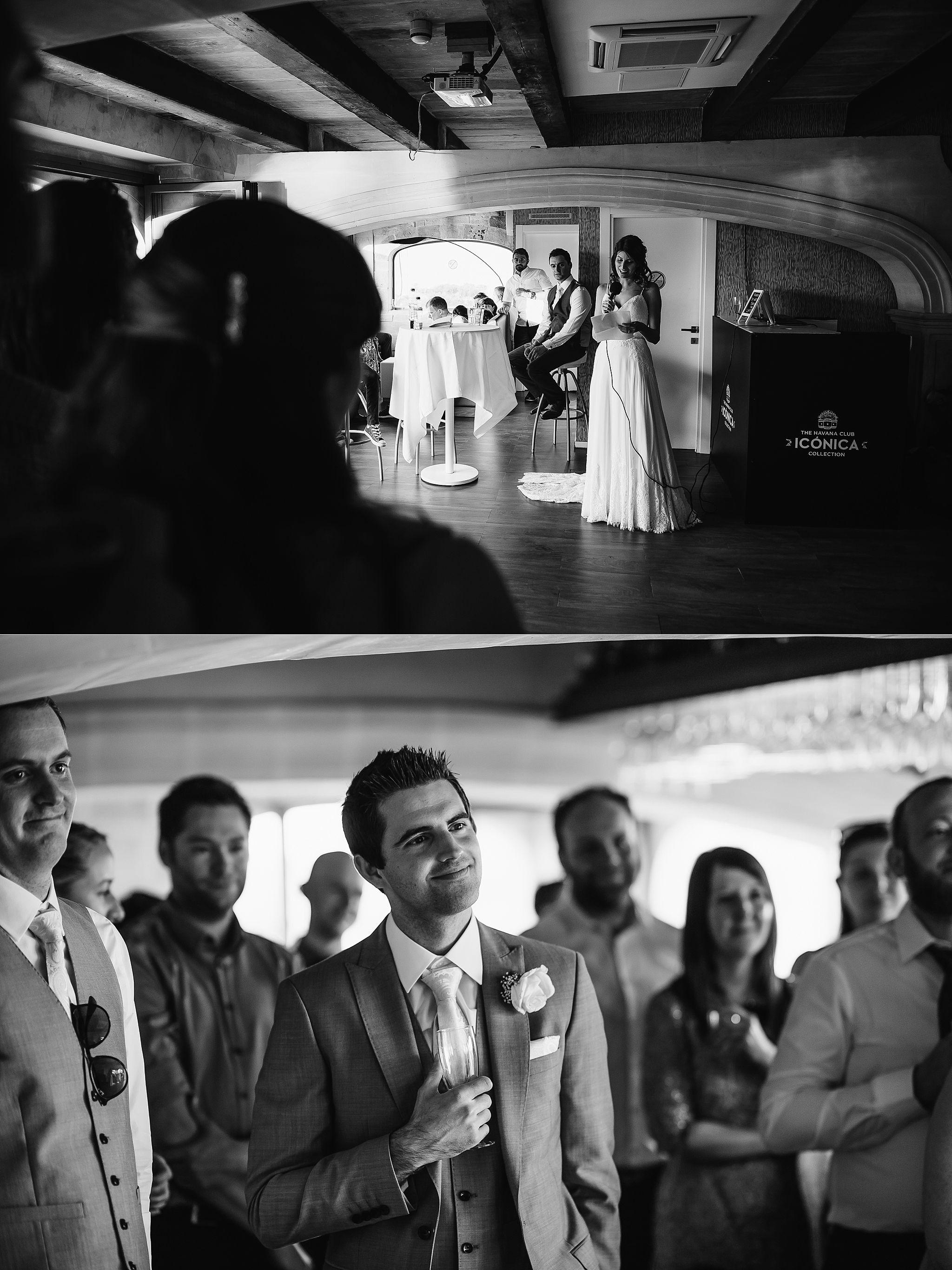 Annalisa & David | Weddings in Malta - Shane P. Watts Photography