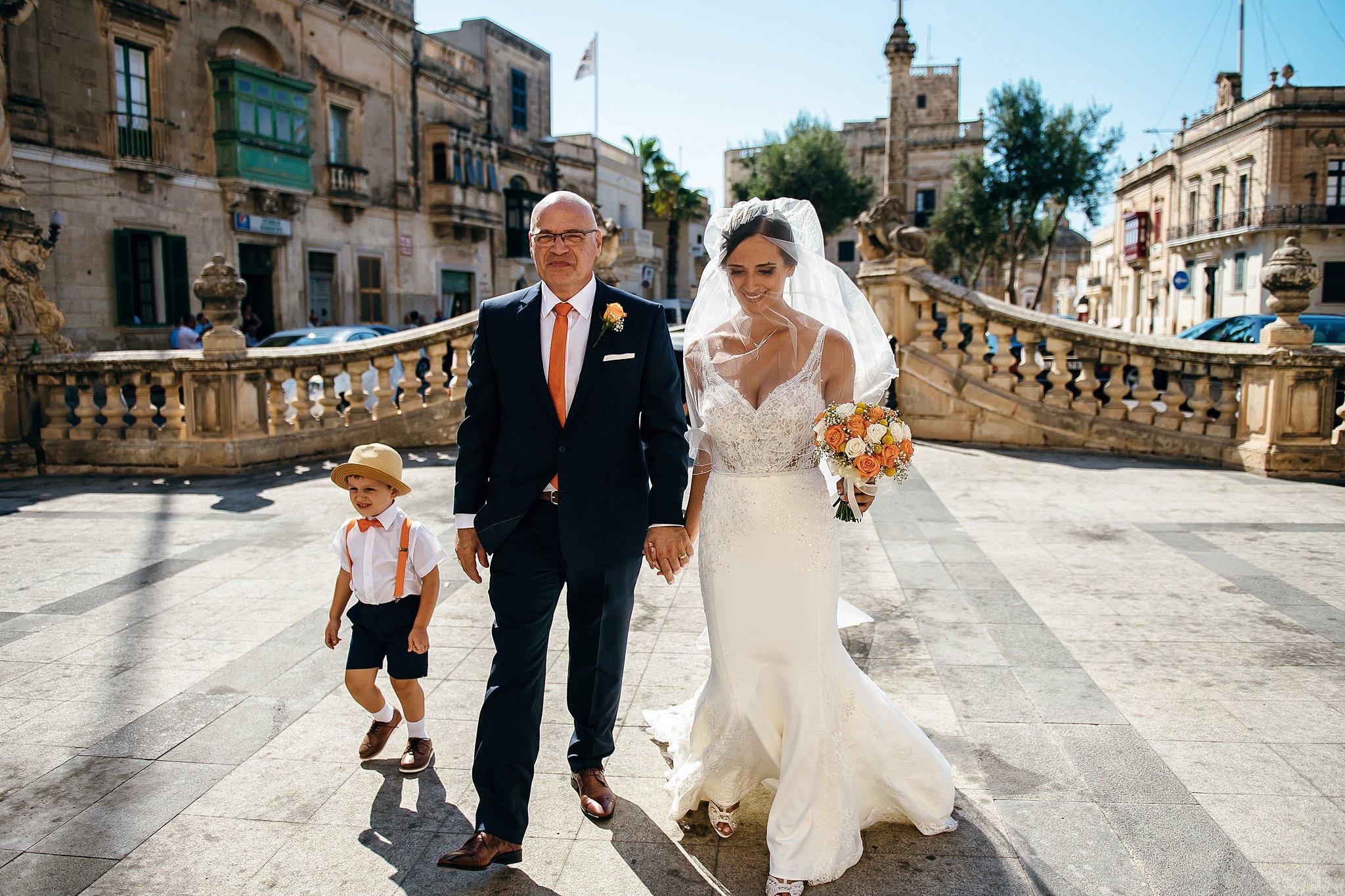 Brenda & Ben   Villa Bologna Attard   Wedding Photography Malta   Shane P. Watts Photography