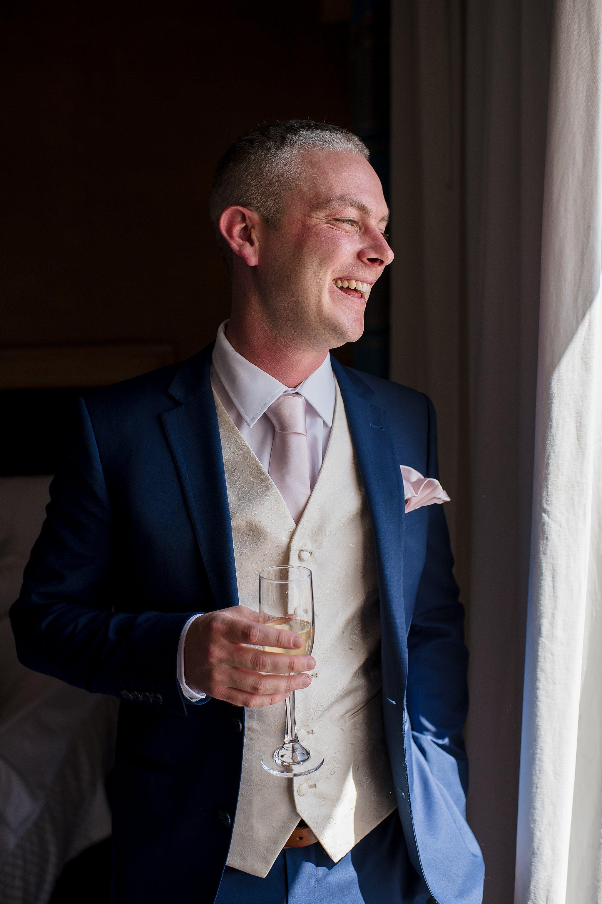 Linda & Eddie | Villa Arrigo, Naxxar | Wedding Photographer Malta, Shane P. Watts