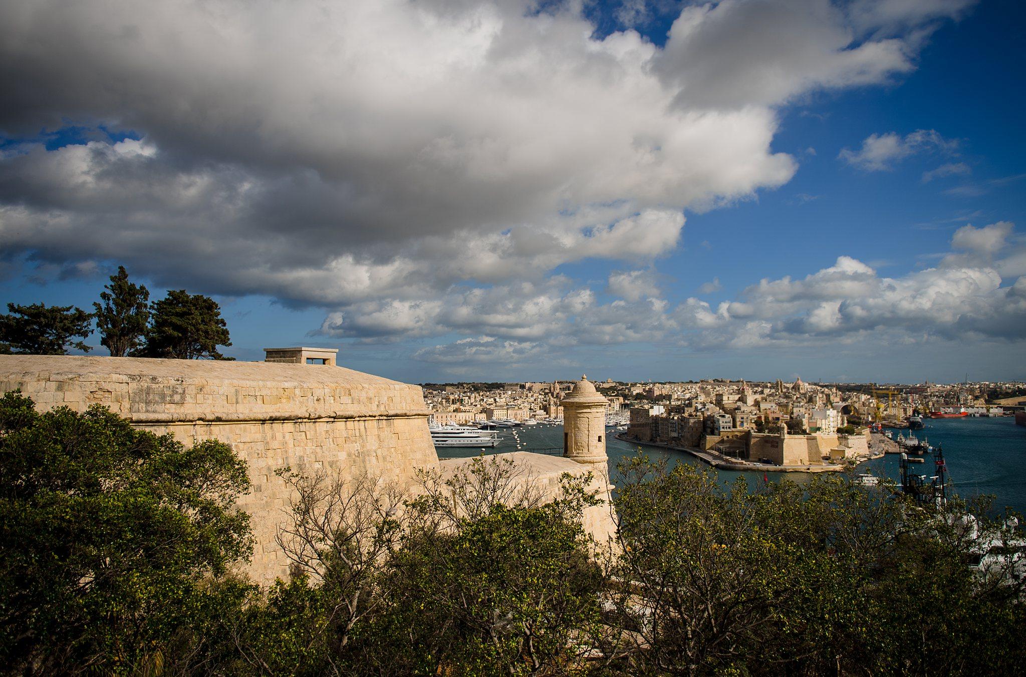 Linda & Eddie | Villa Arrigo, Naxxar | Wedding Photographer Malta, Shane P. Watts Linda & Eddie | Villa Arrigo, Naxxar | Wedding Photographer Malta, Shane P. Watts