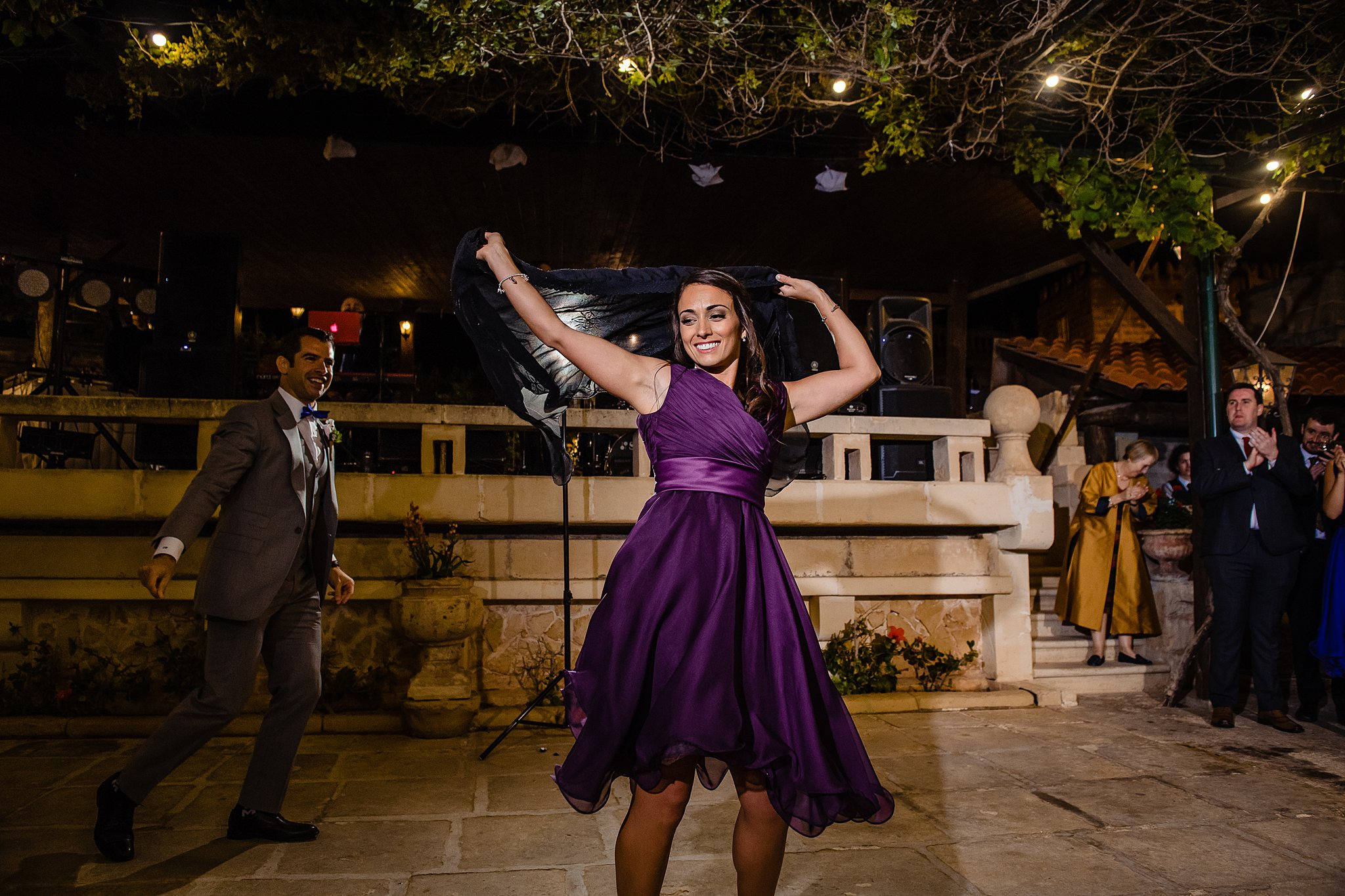 Hannah & Taif | Palazzo Villa Rosa & Razzett L'Abjad | Wedding Photography Malta by Shane P. WattsHannah & Taif | Palazzo Villa Rosa & Razzett L'Abjad | Wedding Photography Malta by Shane P. Watts