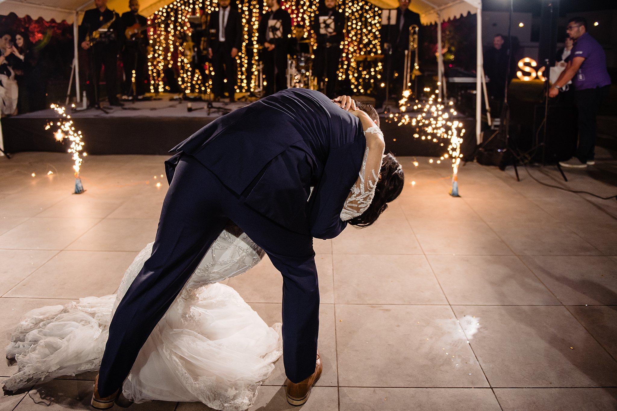 Maria & Stathis | Xara Lodge Wedding Photography | Shane P. Watts Photography