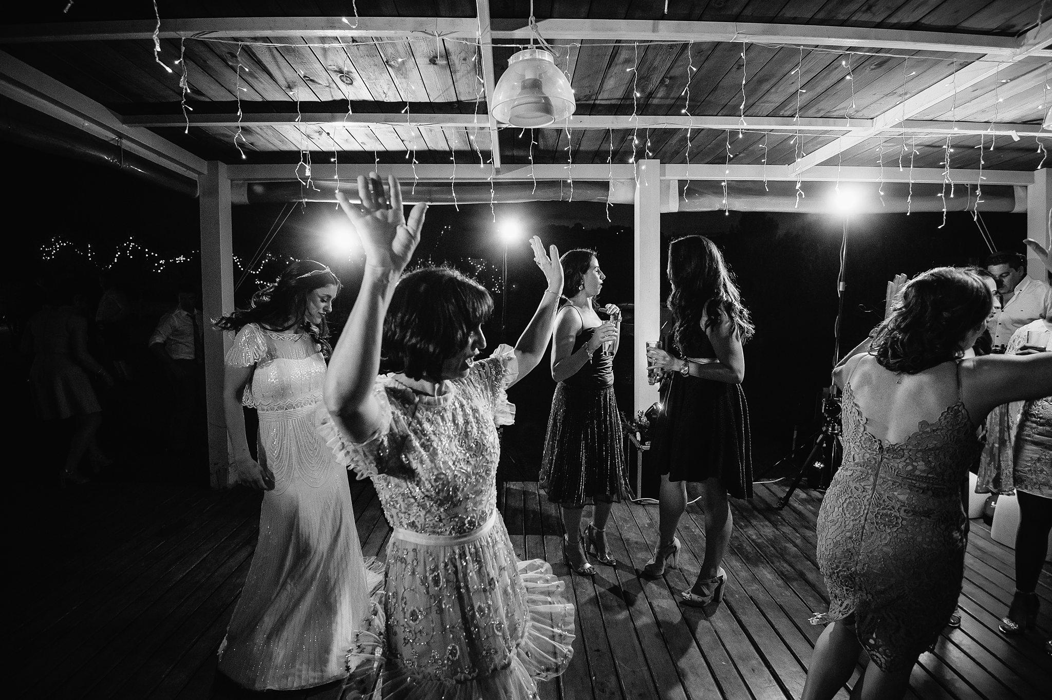 Adriana & Damien - Garden Wedding at ta Milqi Farmhouse Burmarrad - Shane P. Watts Photography